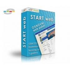 Start Web